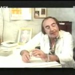 Angelo Bernabucci – Sabato sera