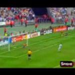 Angelo Pintus – Mondiali 98 Italia – Francia