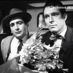 Antonio De Curtis – Una bruna indiavolata – Film completo