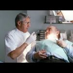 Biagio Izzo – Il dentista