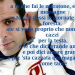 Checco Zalone – A te