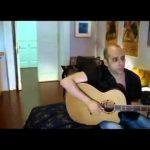 Checco Zalone – Cado dalle nubi – Film completo