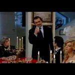 Diego Abatantuono – A cena (dal film: Vacanze di Natale 90)