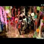 Diego Abatantuono – In discoteca (dal film: I fichissimi)