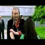 Diego Abatantuono – Se mi lasci non vale (dal film: Eccezzziunale veramente 2)