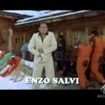 Enzo Salvi – Calippo