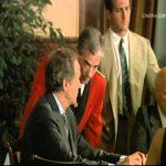 Ezio Greggio e Renato Pozzetto – Al casinò di Sanremo (dal film: Infelici e contenti)