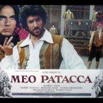 Gigi Proietti e Alvaro Vitali – Meo Patacca – Film completo