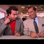 Jerry Calà – Lei è in tarsferta con una bella maialona