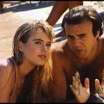 Jerry Calà – Incontri ravvicinati del solito tipo (dal film: Professione vacanze)