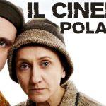 Leonardo Manera – Kripstak e Petrektek – Il cinema polacco