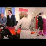 Lino Banfi – Cornetti alla crema – Film completo – Parte 1