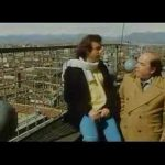 Lino Banfi e Jerry Calà – Al bar dello sport