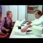 Lino Banfi – Sesso in ascensore (dal film: Il trafficone)