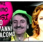 Mai Dire Gol – Il Bimbo Gigi e Claudia Gerini