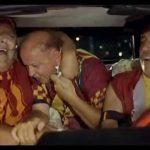 Massimo Boldi, Angelo Bernabucci e Maurizio Mattioli – La schedina dell'Amaro Lucano