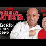 Maurizio Battista – Spettacolo a Sutri