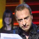 Max Tortora – Amadeus e il signor Giovanni 2 – (dal Dvd: Una settimana di risate)