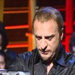 Max Tortora – Amadeus e il signor Giovanni 4 – (dal Dvd: Una settimana di risate)