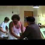 Paolo Villaggio e Diego Abatantuono – Cecco il fornaio