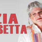 Pino Campagna – Zia Rosetta