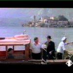Renato Pozzetto – Don Remigio (dal film: Una pecora smarrita)