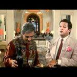 Renato Pozzetto – Il canto (dal film: Questo e quello 1983)