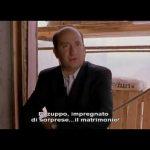 Antonio Albanese – Il giorno dopo il matrimonio (dal film: Il nostro matrimonio è in crisi)