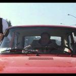 Bombolo e Pippo Franco – Cauzione
