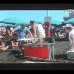 Bombolo e Pippo Franco – L'imbranato