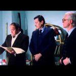 Bombolo – Sto povero pisello mio (dal film: W la foca)