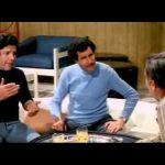 I due maggiolini più matti del mondo – Franco e Ciccio (Film Completo)