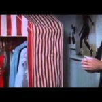 Massimo Boldi e Maurizio Mattioli – Cucciolo – Film completo – Parte 1