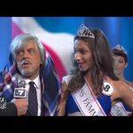 Maurizio Crozza –  Er Viperetta e Miss Italia