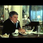 Paolo Villaggio e Gianni Dorelli – A tu per tu – Film Completo (Parte 2)