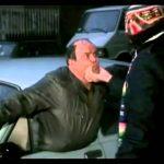 Tomas Milian e Bombolo – Delitto sull'autostrada di Bruno Corbucci