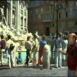 Tomas Milian, Enzo Cannavale e Bombolo – Vigilessa (dal film: Delitto al ristorante cinese)