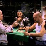 Carlo Verdone – L'incontro con Alfredo (dal film: Il mio miglior nemico)