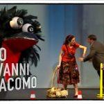 Anplagghed – Bancomat (4 di 4) | Aldo Giovanni e Giacomo