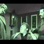 Er Panza – Gino Bramieri (dal film: Colpo gobbo all'italiana)