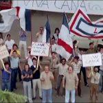 Andrea Roncato e Lino Banfi – L'allenatore nel pallone – Film completo – Parte 2