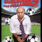 Andrea Roncato, Lino Banfi e Biagio Izzo – L'allenatore nel pallone 2 – Film completo