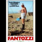 Fantozzi – Film Completo – PRIMO TEMPO