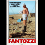 Fantozzi – Film Completo – SECONDO TEMPO