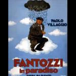 Fantozzi in paradiso – Film Completo – SECONDO TEMPO
