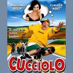 Massimo Boldi e Maurizio Mattioli – Cucciolo – Film completo – Parte 2