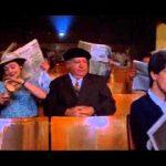 Fantozzi va in pensione – Cinema le Casalingue