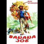 Banana Joe – Film Completo – SECONDO TEMPO