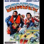 Bomber – Film Completo – SECONDO TEMPO