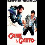 Cane e gatto – Film Completo – SECONDO TEMPO